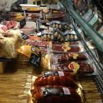 Fjerkræsbutikken
