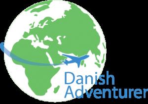 Danish Adventurer