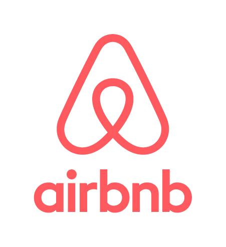 Klik på billedet og book Airbnb!