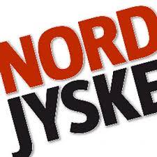DanishAdventurer.dk er blevet interviewet til Nordjydske medier