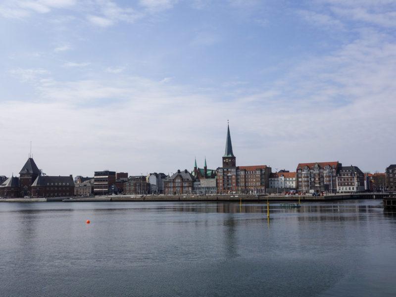 24 timer i Aarhus – en miniguide