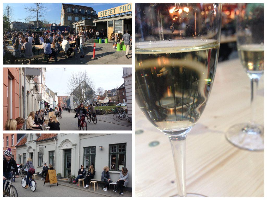 Aarhus i billeder