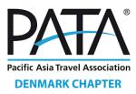 Medlem af Pata Denmark