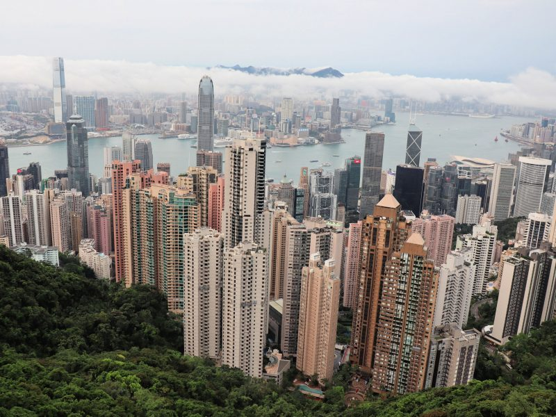 Hong Kongs seværdigheder – en fantastisk liste til rejsebrug
