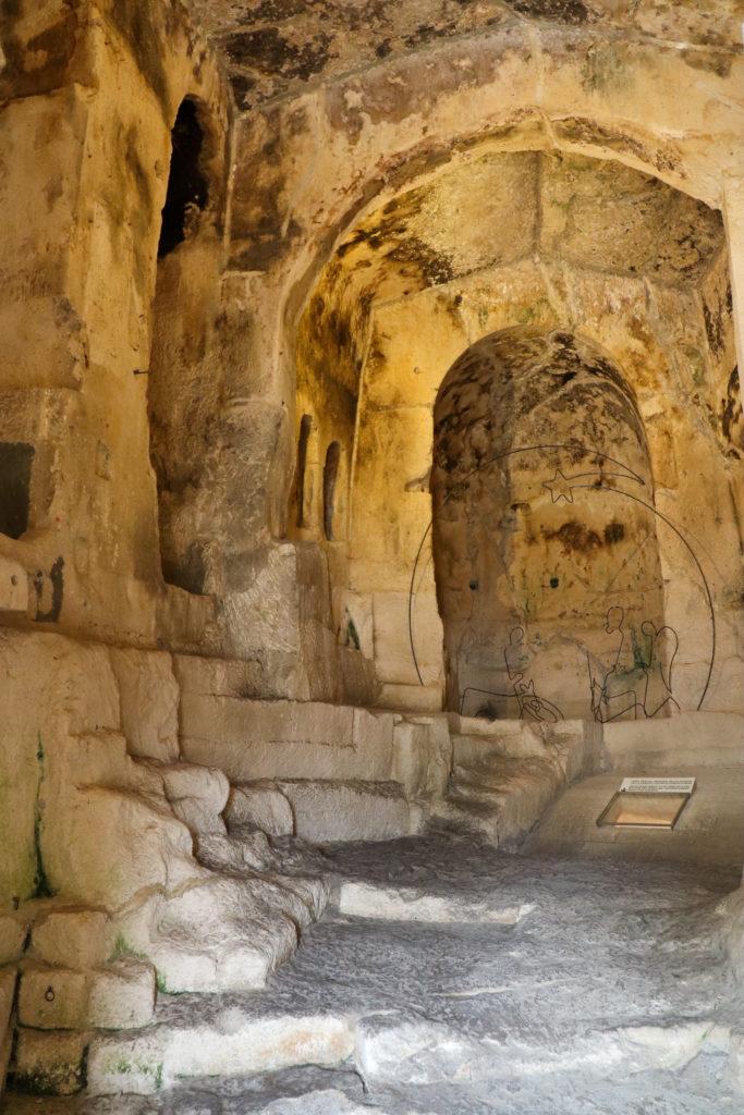 Grottekirke